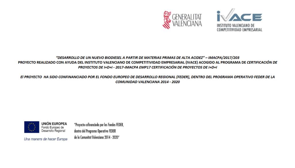 Screenshot_2020-03-02 PUBLICIDAD_IMACPA2017_202-1 pdf