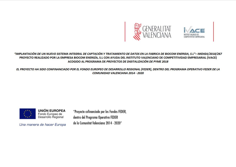 Screenshot_2020-03-03 PUBLICIDAD_DIGITALIZA_-BIOCOM pdf